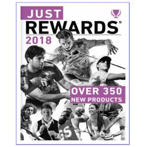 Image result for just rewards 2018
