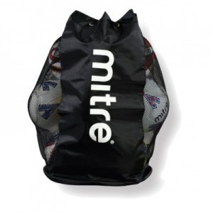 FOOTBALL CARRY BAGS
