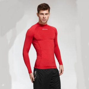 STANNO BASELAYERS