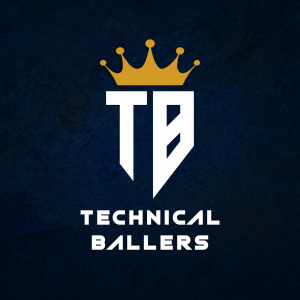 Technical Ballers