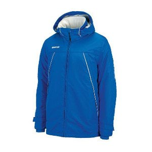 Errea Rain & Winter Wear
