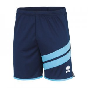 Errea Football Shorts