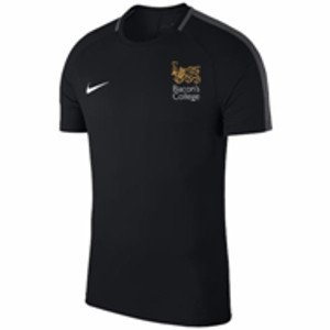Nike Academy 18 Training Top