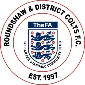 Roundshaw Colts FC