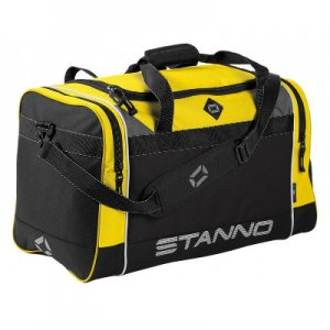 Stanno Football Bags