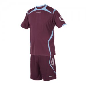Stanno Football Kit Deals
