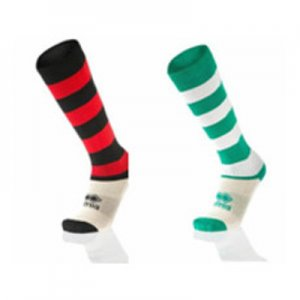 Errea Football Sock