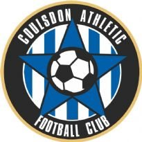 Coulsdon Athletic FC