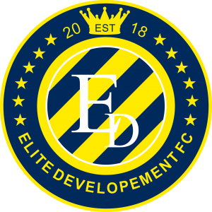 ELITE DEVELOPMENT FC