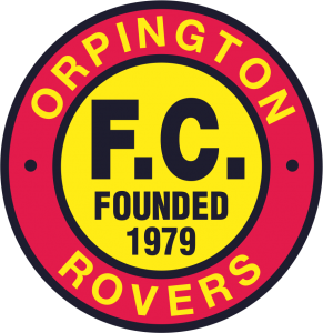 Orpington Rovers FC