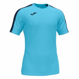 Joma Academy III Football Shirt