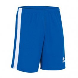Errea Bolton Football Short