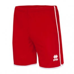 Errea Bonn Football Short