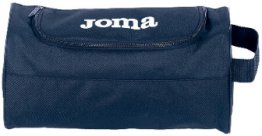 St Gertrudes Joma Boot Bag