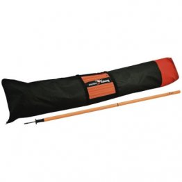Boundary Pole Carry Bag (30 Poles)