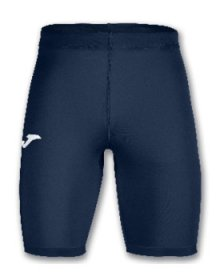 St Gertrudes Joma Brama Academy Thermal Short Tight