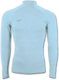 St Gertrudes Joma Brama Classic Thermal T-Shirt