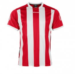 Stanno Brighton Football Shirt
