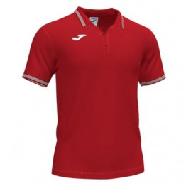 Joma Campus III Polo