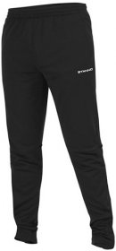 Stanno Centro Fitted Training Pants