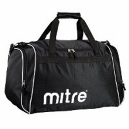 OCCFC Corre Holdall Bag