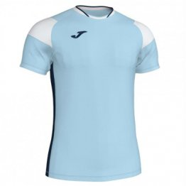St Gertrudes Joma Crew III Training Top