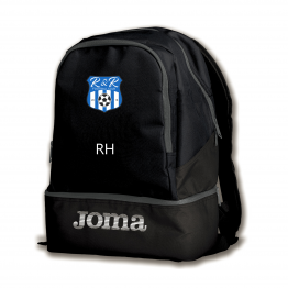 R&R FC Estadio III Backpack