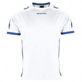 Stanno Drive Football Shirt