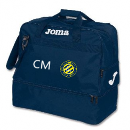 ELITE DEVELOPMENT Joma Training III Bag