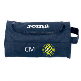 Elite Development Joma Boot Bag