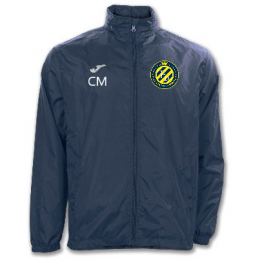 Elite Development Joma Iris Rain Jacket