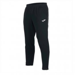 Joma Elba Polyfleece Tracksuit Bottoms