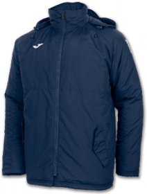 St Gertrudes Joma Everest Winter Jacket