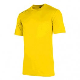 Stanno Field Football Shirt Short Sleeve