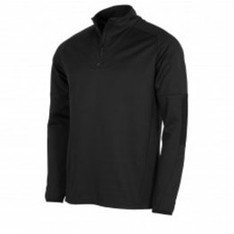 Stanno Functionals 1/4 Zip Top