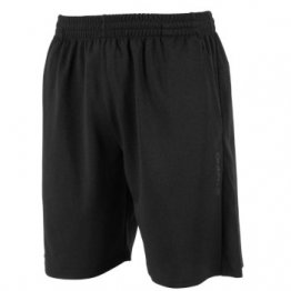 Stanno Functionals Training Shorts