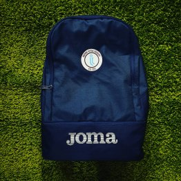 Inspire Joma Estadio III Backpack