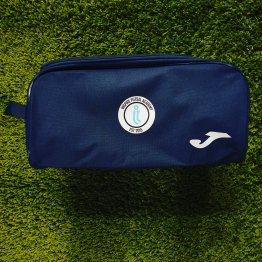 Inspire Futsal Joma Boot Bag