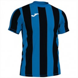 Joma Inter Football Shirt