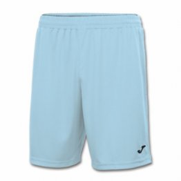 Joma Nobel Football Short