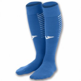 Joma Premier Football Sock