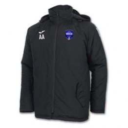 Maven Everest Jacket