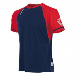 Stanno Liga Football Shirt Short Sleeve