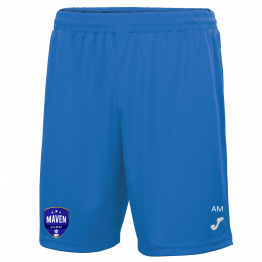 Maven Home Short