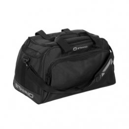 Stanno Loreto Sports Bag