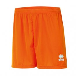 Errea New Skin Football Short