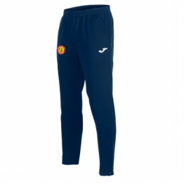 Orpington Rovers FC Joma Nilo Polyfleece Pants