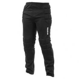 Errea Pitch Goalkeeper Trouser