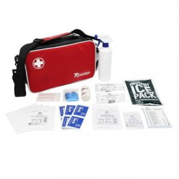 "Precision Medical Bag & Kit ""B"""