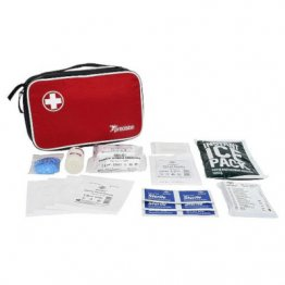 "Precision Medical Bag & Kit ""C"""